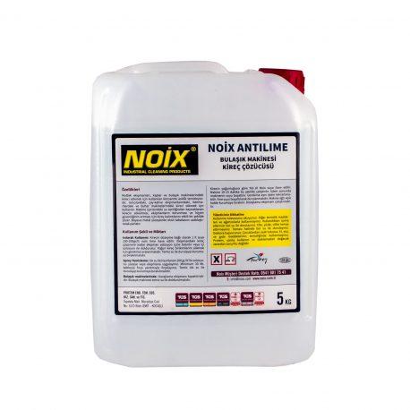 noix antilime 5kg