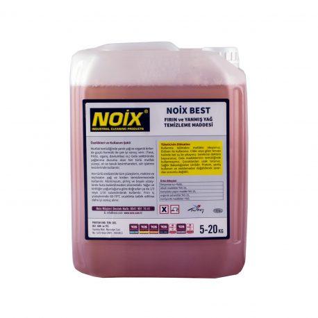 noix best 5kg