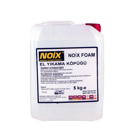 noix foam 5kg
