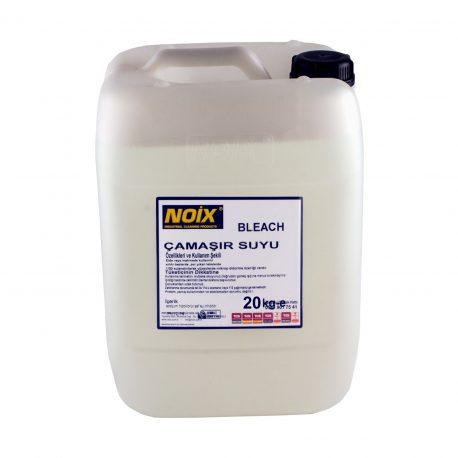 noix bleach 20kg