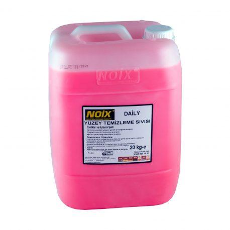 noix daily 20kg
