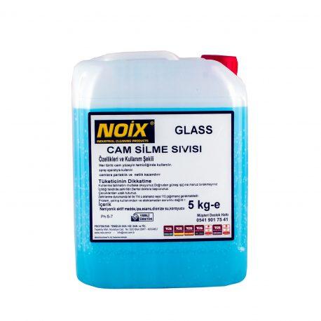noix glass 5kg