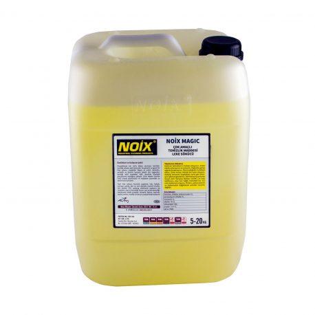 noix magic 20kg