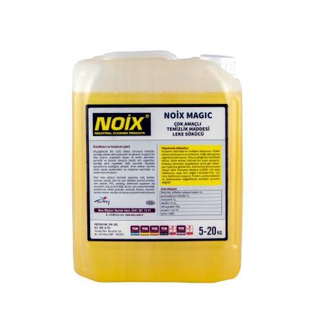noix magic 5kg