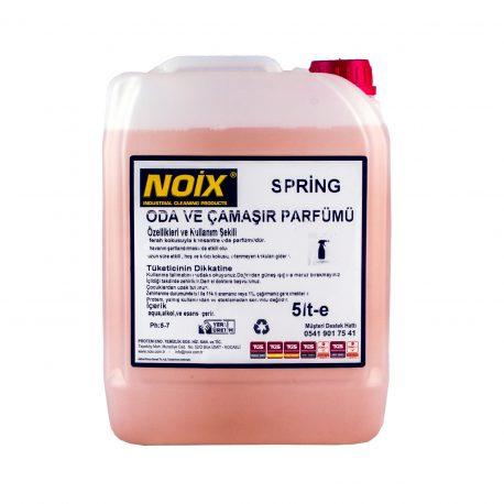 noix spring 5kg